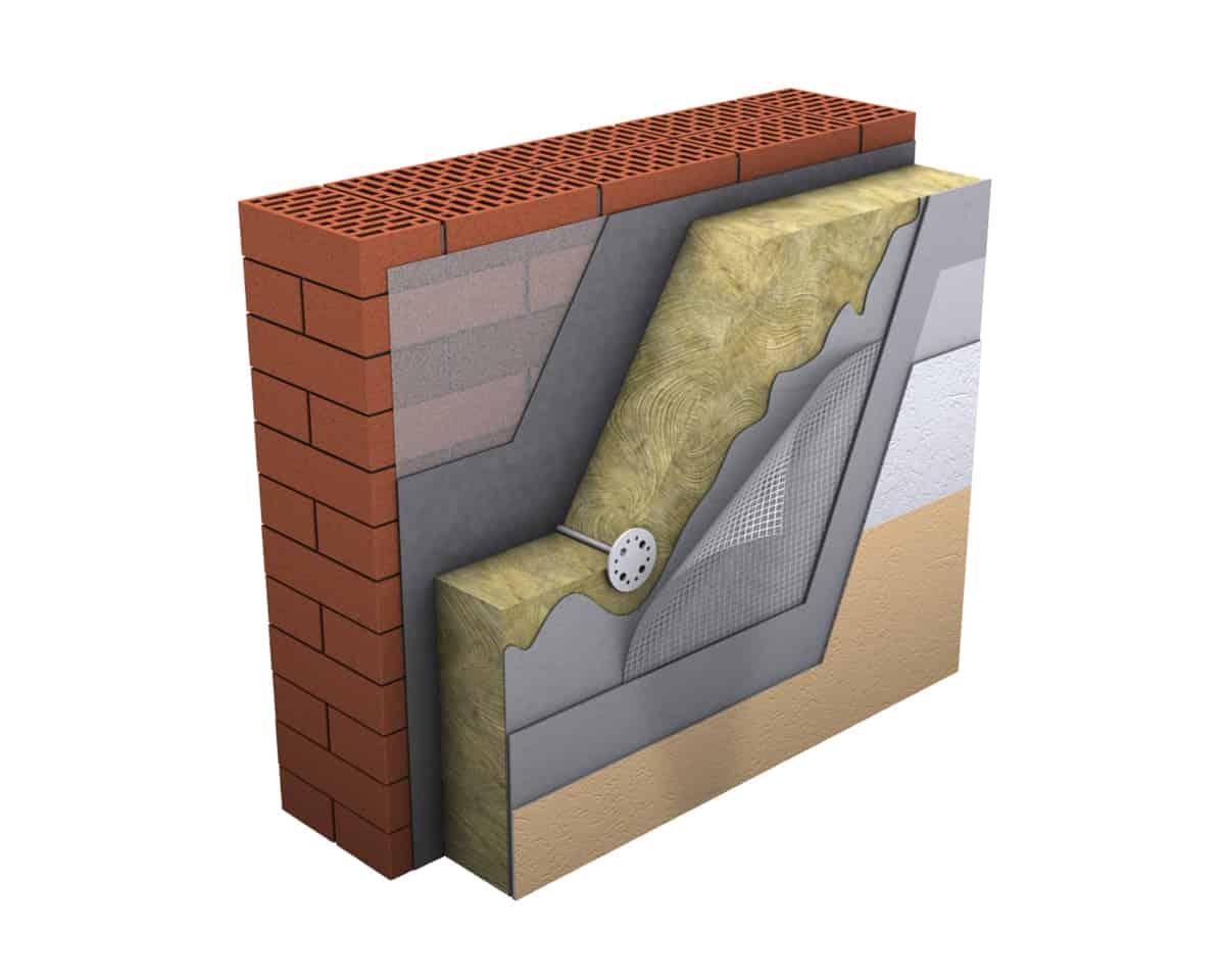 fasadni sistemi in izolacija fasade omisli si