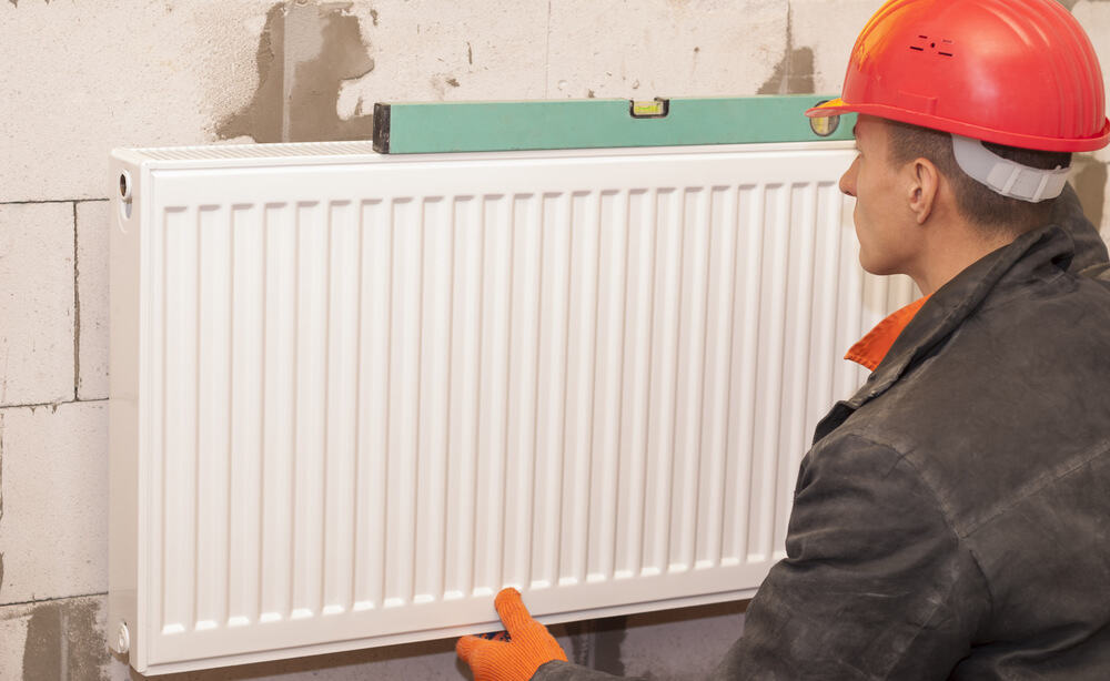 instalacija-popravilo-radiatorjev-cena