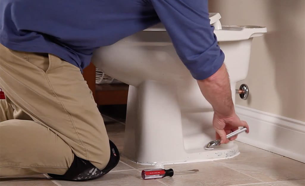 instalacija-wc-skoljke-cena