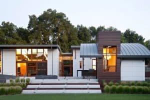 moderna-streha