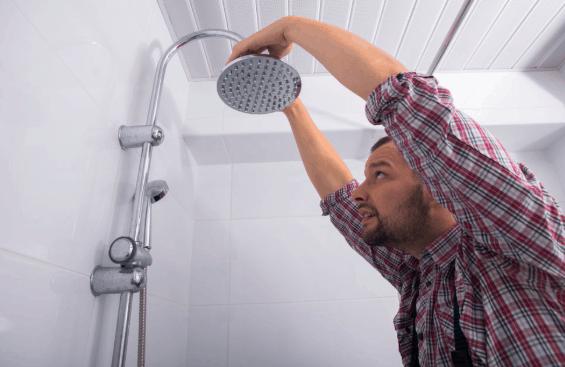 montaza-izvedba-kopalnica-tus-kabina-kad