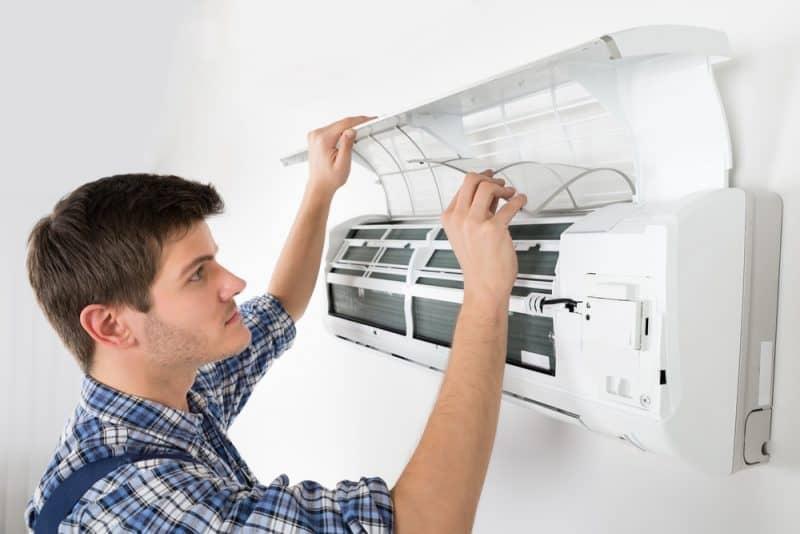 montaza-popravilo-klimatske-naprave-cenik