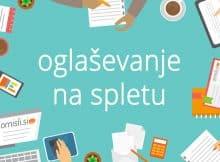 oglaševanje-na-spletu-omisli-si-digitalni-marketing