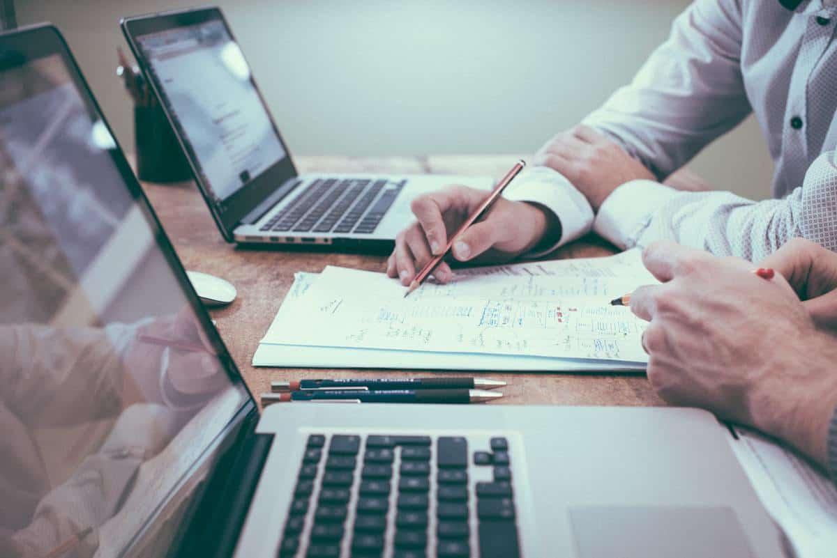 SEo svetovanje in optimizacija spletnih strani
