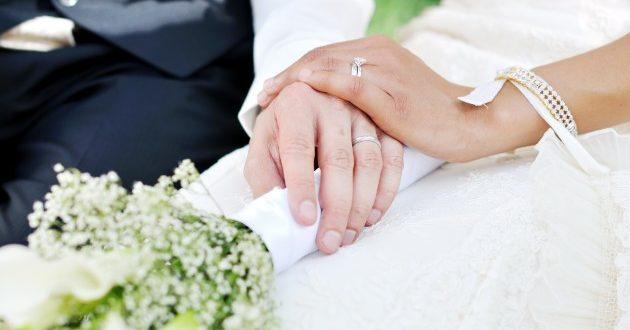 poroka-stroski-odlog-poroke