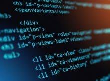 programer