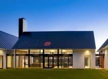 strešna-kritina-cene-omisli-si-kleparstvo-streha