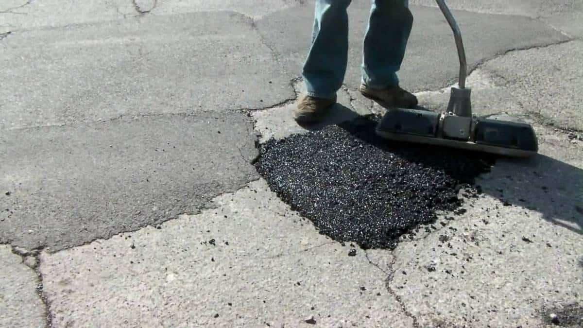 suhi-asfalt-popravilo-asfalta