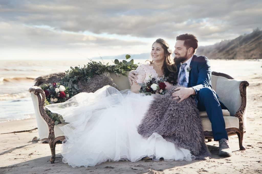 poročni fotograf cene