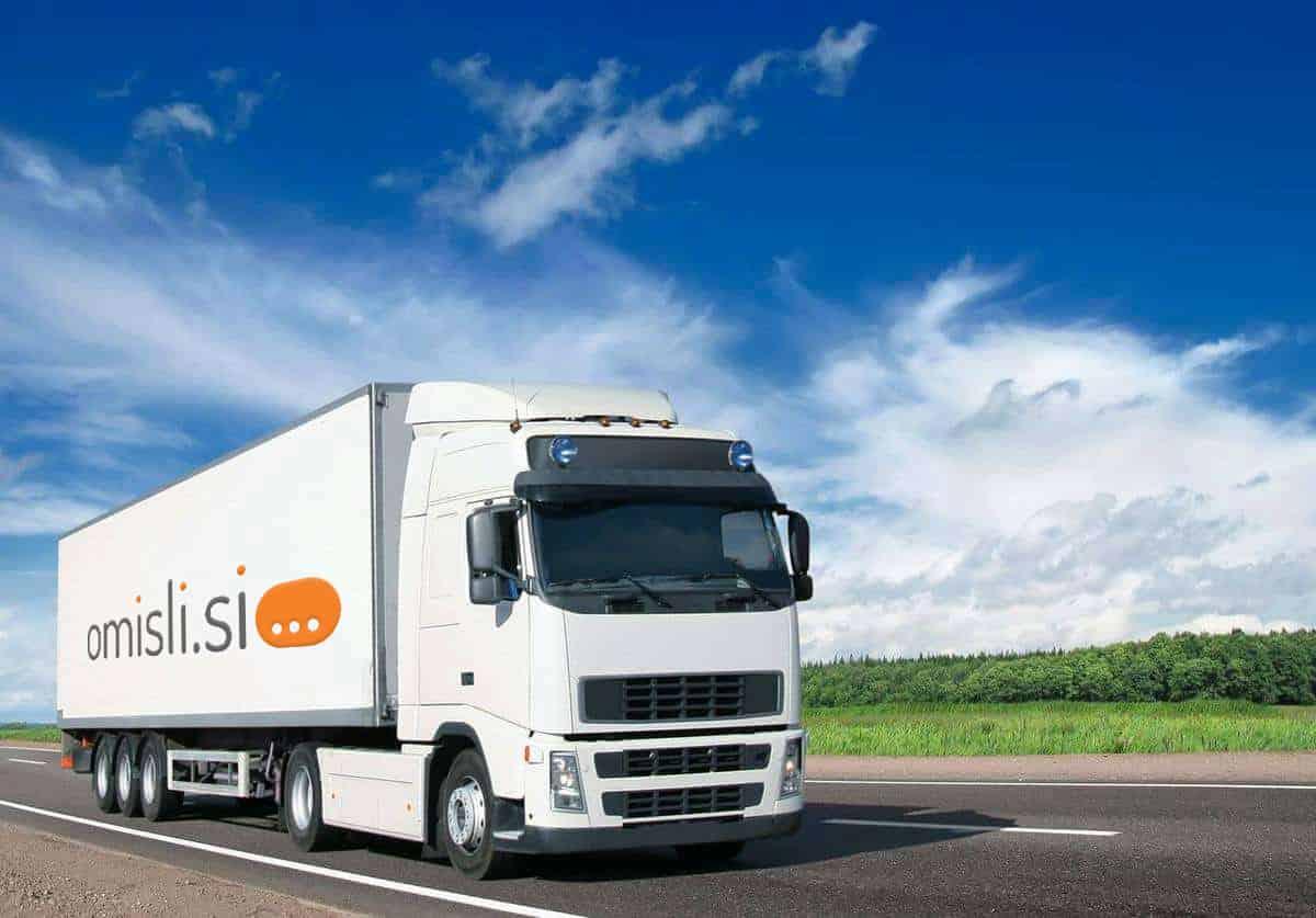 prevoz-blaga-cene-prevoz-tovora-omisli-si