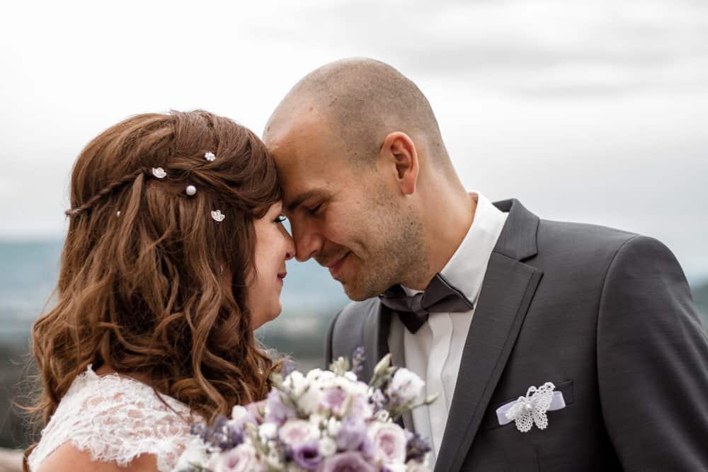 omisli.si poroko - sanjska poroka