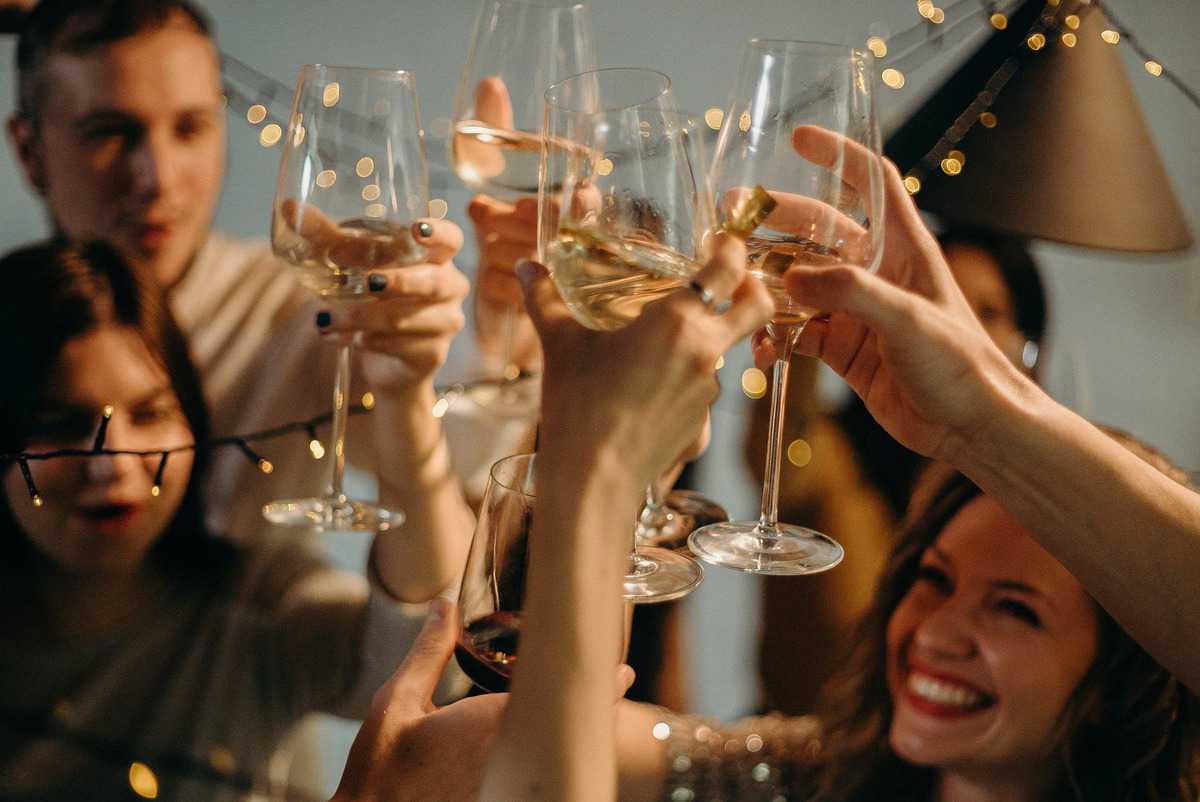 vino-na-dogodkih