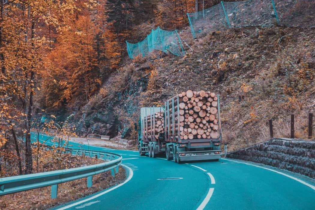 prevozniki-tovora-po-Sloveniji-cenik