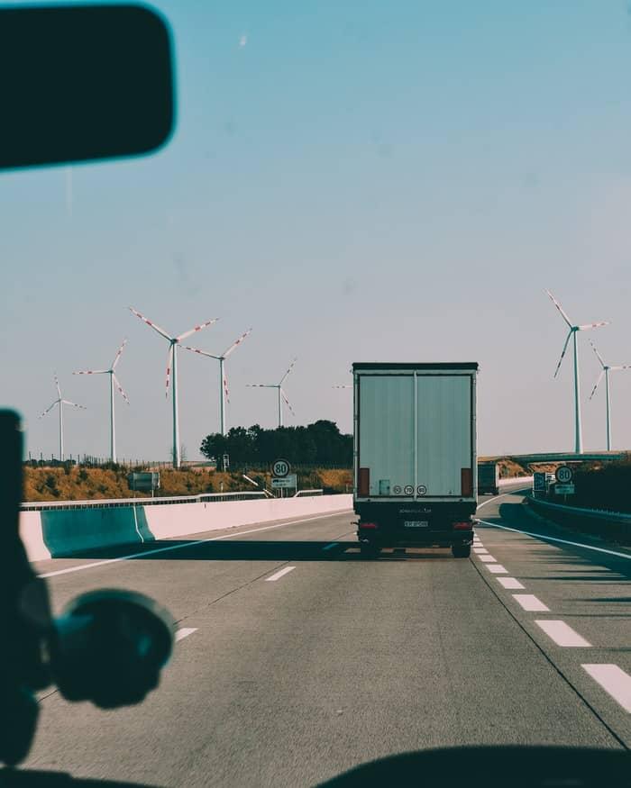 prevozniki-tovora-tujina-cena