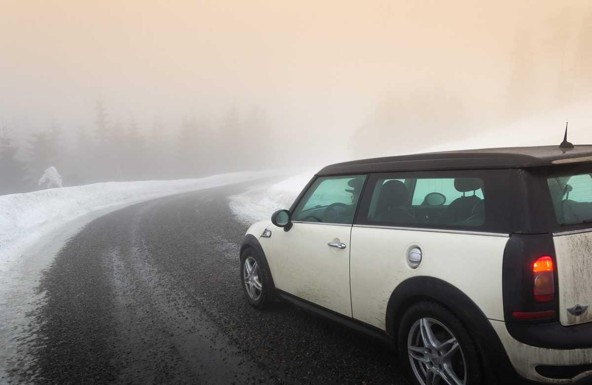 varna-vožnja-zimske-razmere