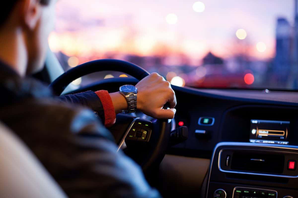 šola-vožnje-vozniški-izpit-B-kategorija-nočna-vožnja
