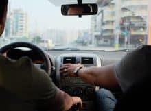 šola-vožnje-cenik-najboljši-ponudniki