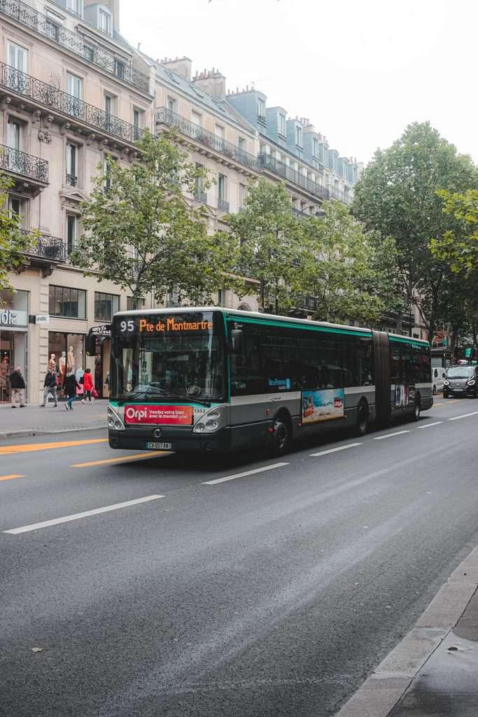 vozniški-izpit-D-kategorija-avtobus