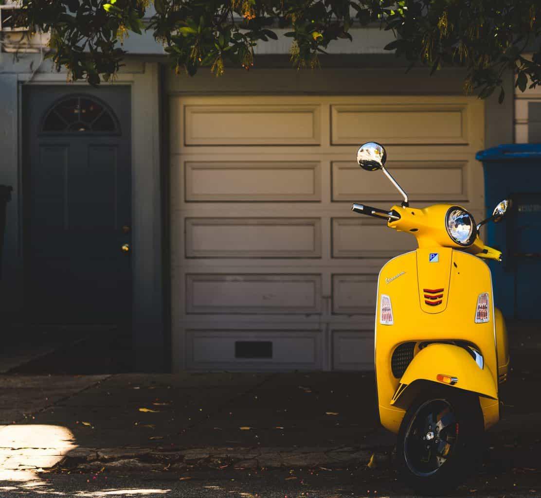 vozniški-izpit-za-skuter-cena