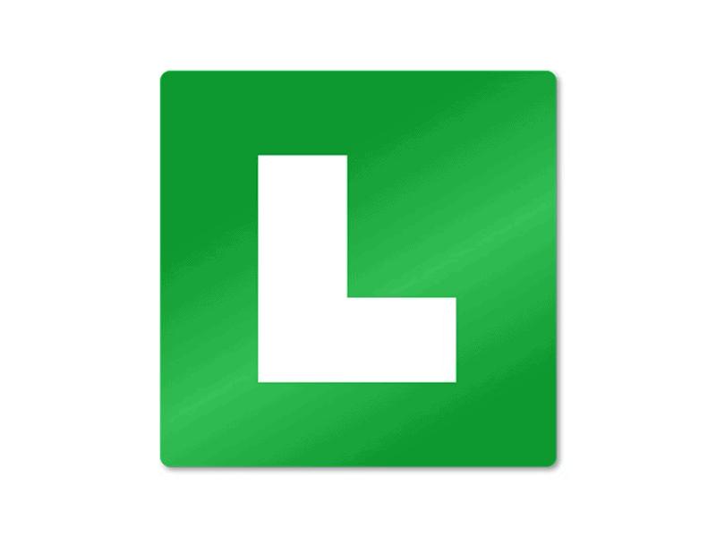 vožnja-s-spremljevalcem-L-tablica