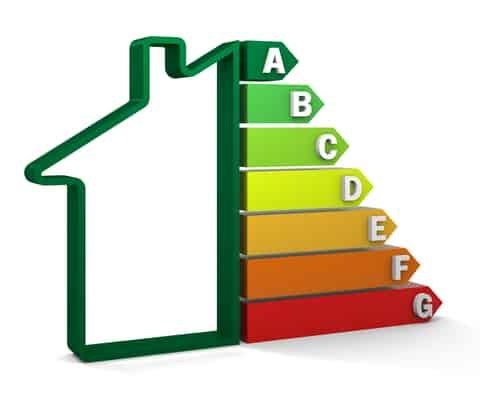 energetska-izkaznica-cena