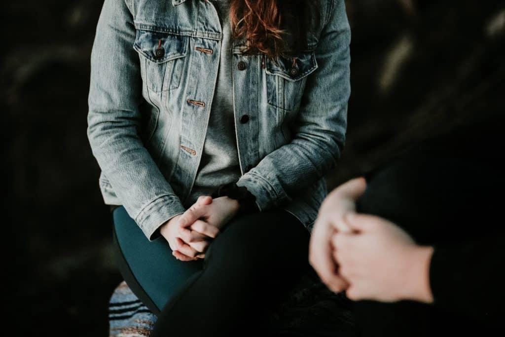 psihoterapevt-terapevtsko-srečanje-cenik-storitev