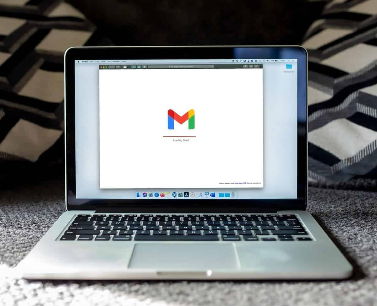email-marketing-oglasevanje-strategija