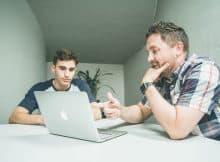 poslovni coaching