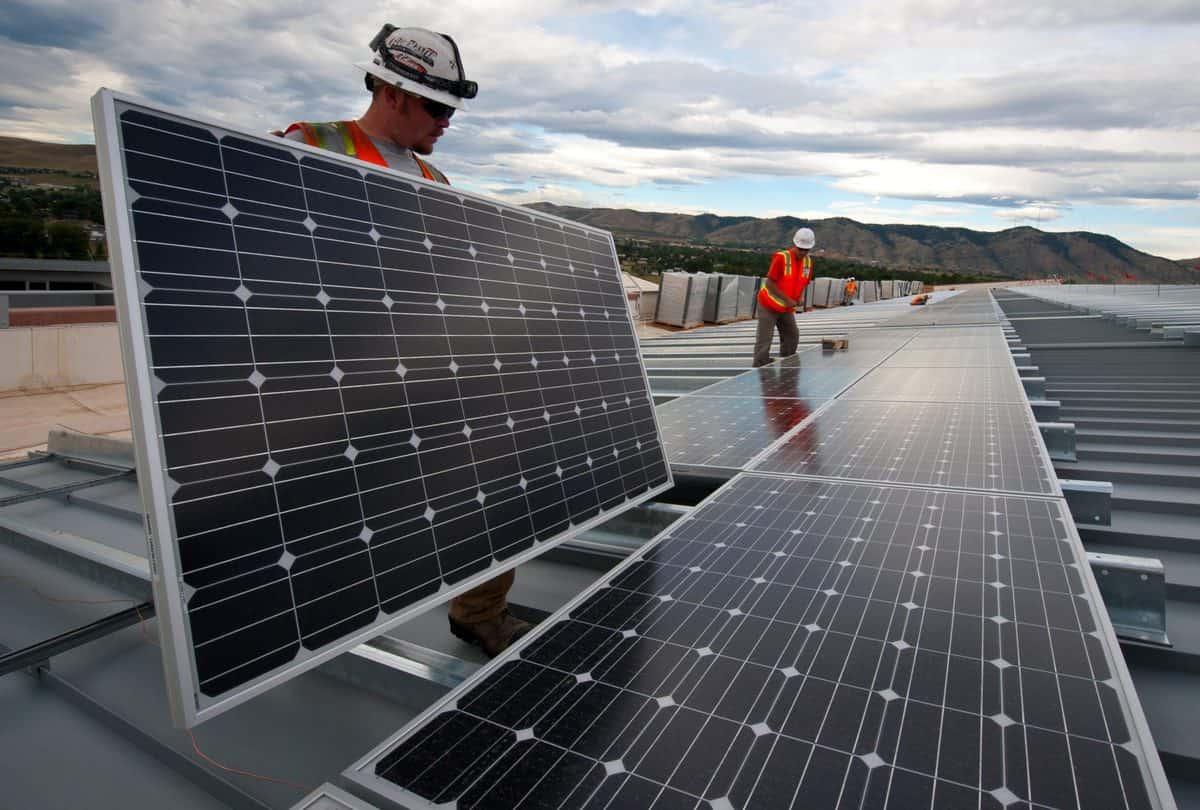 solarni-kolektorji-cena