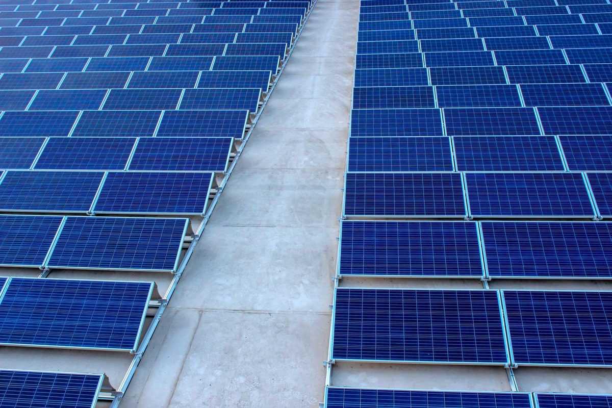 solarni-sistem-cena-prednosti-slabosti