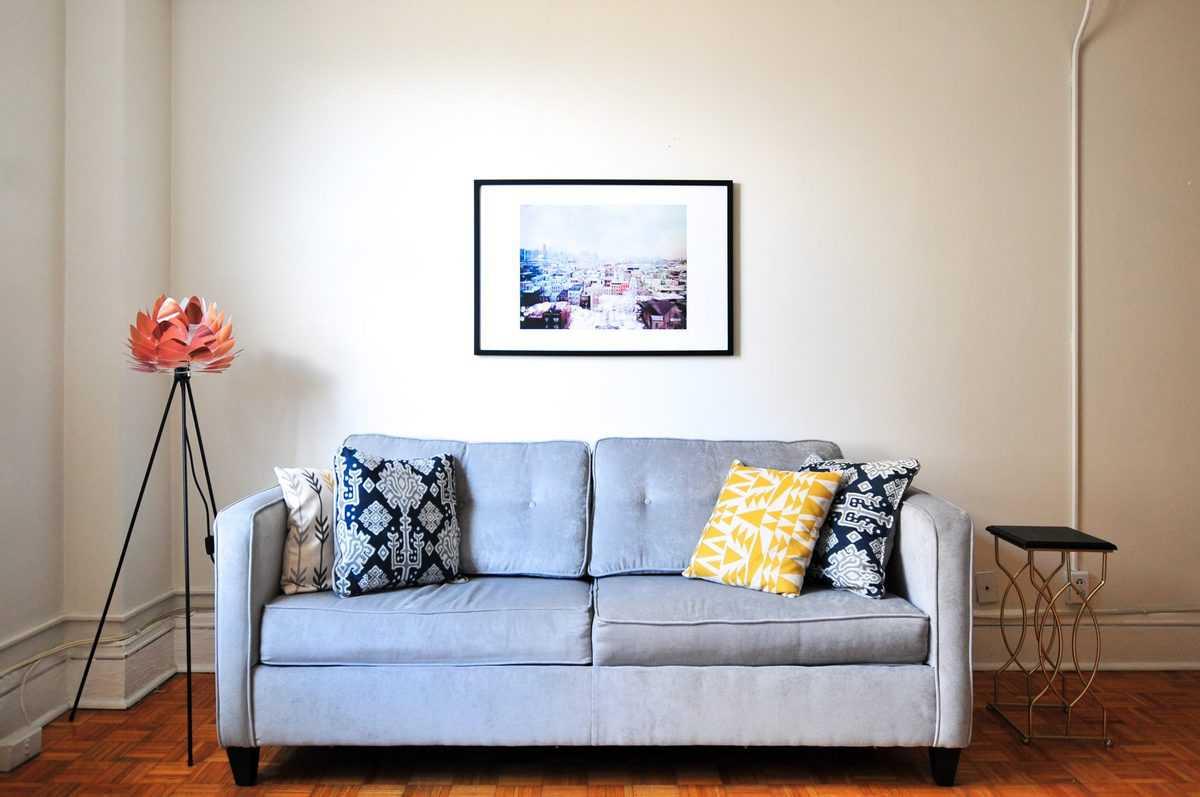 dnevni-prostori-talno-gretje-cena-prednosti