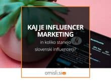 Influencer-title