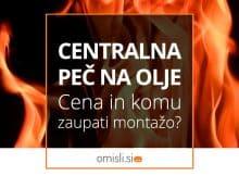 centralčna-peč-na-olje-title-image