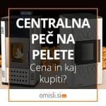 centralčna-peč-na-pelete-title-image
