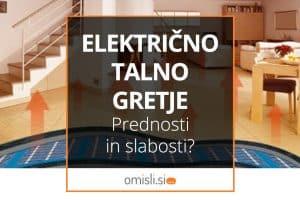 elektricno-talno-gretje-prednosti-slabosti-blog-image
