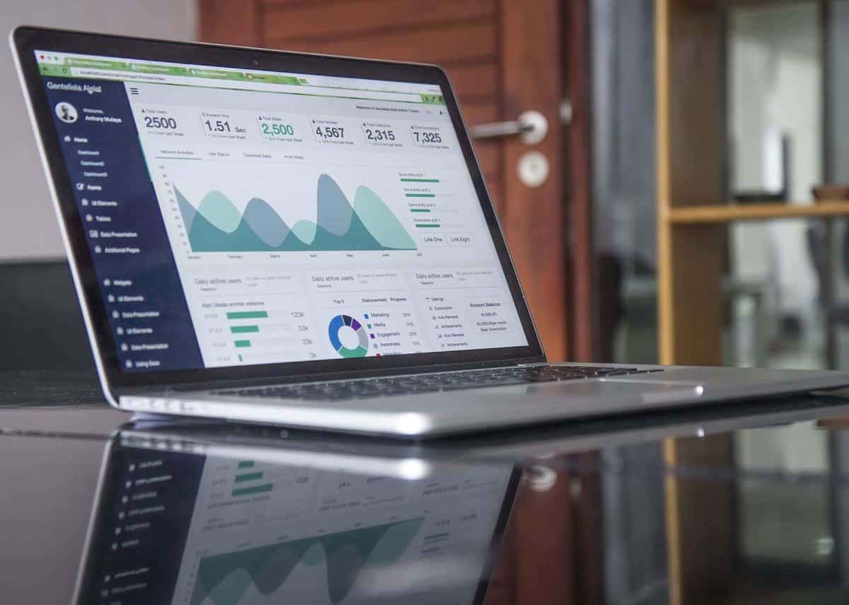 angažiranost-vplivneža-na-profilu-statistični-podatki