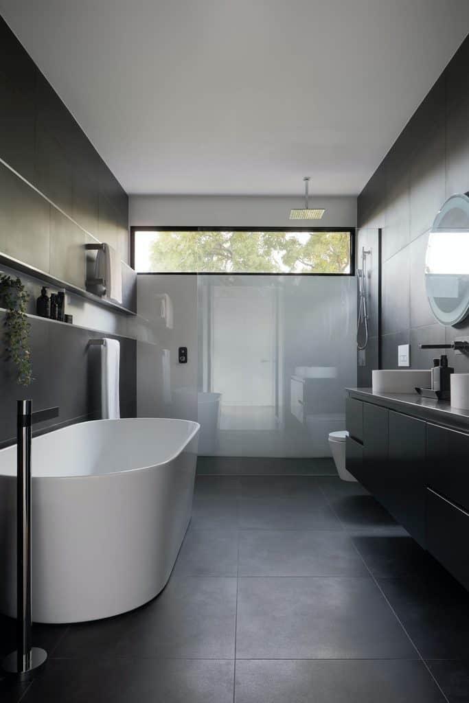 kopalnica-tla-talno-gretje