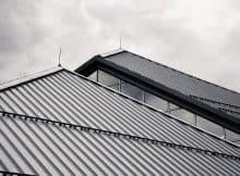trapezna-pločevina-streha-cena