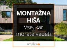 montazna-hisa-prednosti-slabosti-title-image