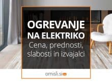 ogrevanje-na-elektriko-cene-blog-image
