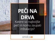 peči-na-drva-FB-title