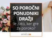 POROCNI-PONUDNIKI-CENE-titile-image