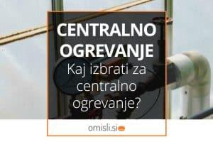 centralno-ogrevanje-title-image