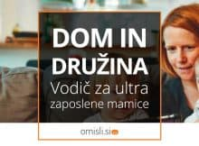 dom-druzina-mamice-titile-image