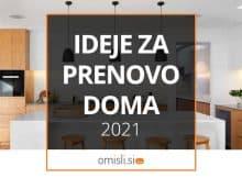 ideje-za-prenovo-doma-hise-stanovanja-2021-title-image