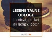 lesene-talne-obloge-parket-laminat-ladijski-pod--titile-image