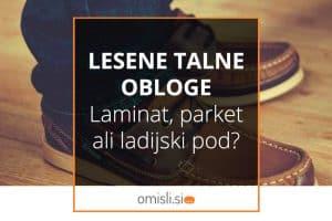 lesene-talne-obloge-parket-laminat-ladijski-pod–titile-image