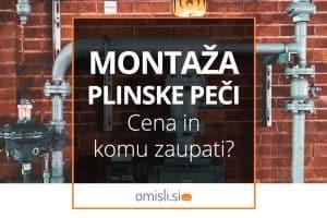 montaza-plinske-peci-cena-title-image