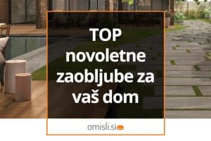 novoletne-zaobljube-za-dom-popravila-title-image