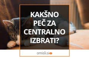 pec-za-centralno-title-image